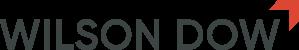 Wilson Dow Group